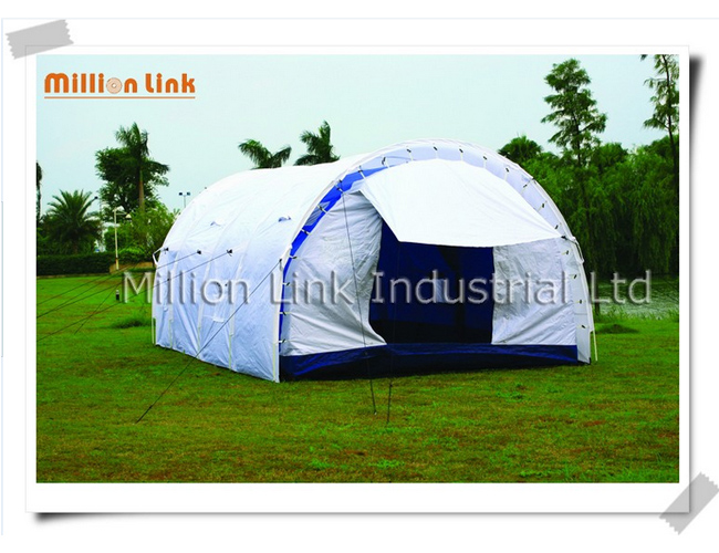 army used military tent for sale