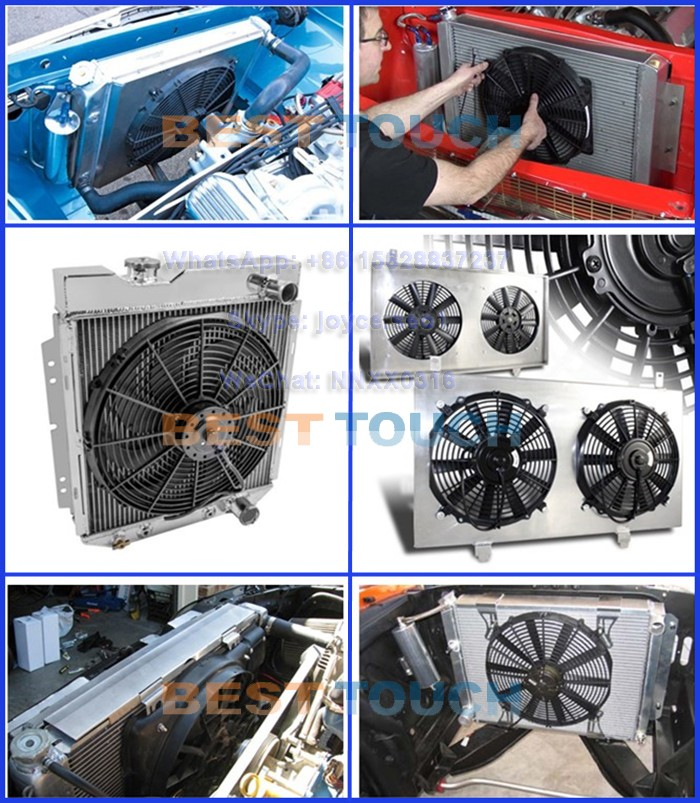 cooling-universal-electirc-auto-radiator-fan-for-car.jpg