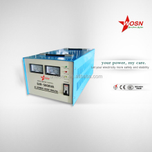 1 phase 220VAC 5KVA new era voltage regulator