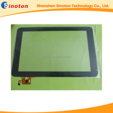 "TOUCH SCREEN 10"" cod.TPS0037-10 PB101DR8356-R1"