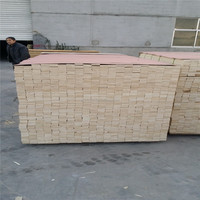 good quality Laminated veneer lumber(LVL) with very low price