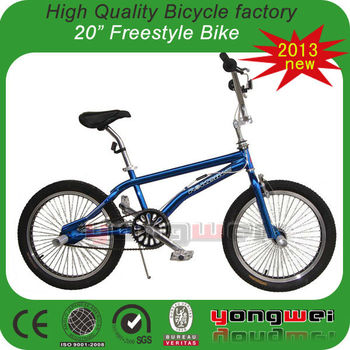High quality freestyle bike,Bmx bike,Bicycle