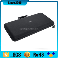 2016 eva keyboard mouse hard case for game specialist