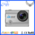2 Inch TFT LCD Allwinner V3 Chipest WiFi Remote Control Fisheye 4K Action Video Camera