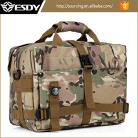 New style camera photography Computer bag outdoor bag sport backpack