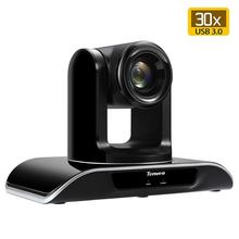 Tenveo Video Conference Camera 30X Zoom Full HD 1080p HDMI USB3.0 PTZ conferencing Camera for Church Business Whatsapp <strong>Projector</strong>