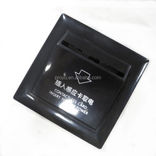 New Arrival Hotel Power Card Switch RFID Card Power Switch