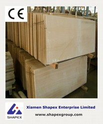 Indian rainbow sandstone for paving with superior quality