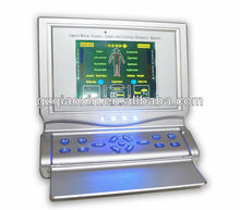 2013 Brand New Multifunctional Ultrasonic Therapy Device