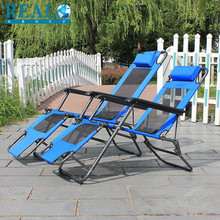 Beach Chairs European Design Target Beach Chairs Bangkok Folding Zero Gravity Chair