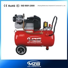 airman diesel portable air compressor for used direct driven air compressor