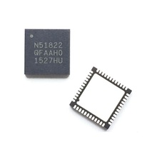 Hot Offer IC nrf51822 in stock