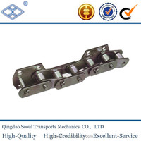 NE NSE series cement engineering industrial high speed bucket elevator heavy duty conveyor hoisting drive roller chain