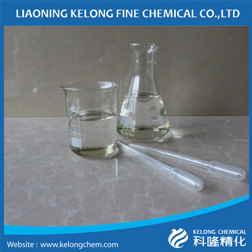 chemicals raw material supplier manufactures polycarboxylate ether superplasticizer price concrete admixture superplasticizer
