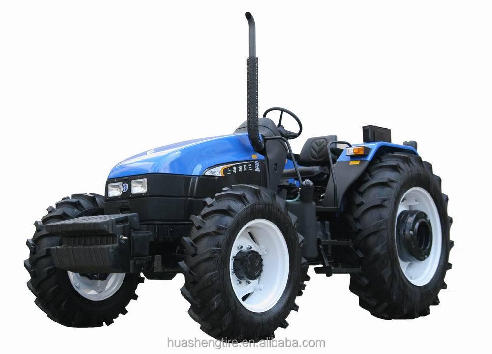 pas cher tracteur pneus 14 9 28 14 9 28 utilis fram pneus de tracteur pi ces de machines d. Black Bedroom Furniture Sets. Home Design Ideas