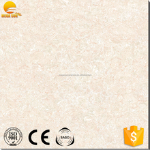 Factory direct flooring tile, quarry tile