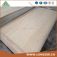 All kinds of engineered wood veneer for New Zealand Market (Linyi factory)