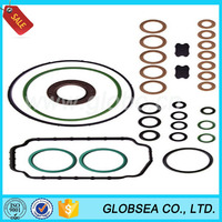 2015 Hot sale diesel injection VE pump repair kit 1467010059