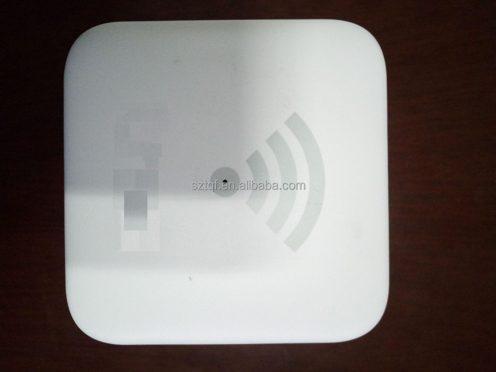 4g Wireless Router With Sim Card Slot 4g Wifi Router For Atm,Pos,Kiosk