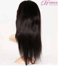 homeage fast selling products in south africa human hair wig