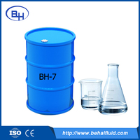 Oilfield chemical Motor engine oil for used in electrical submersible pump