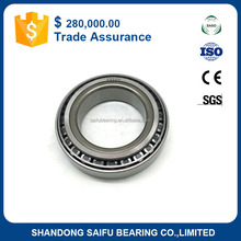 High precision and quality Taper Roller Bearing 32315