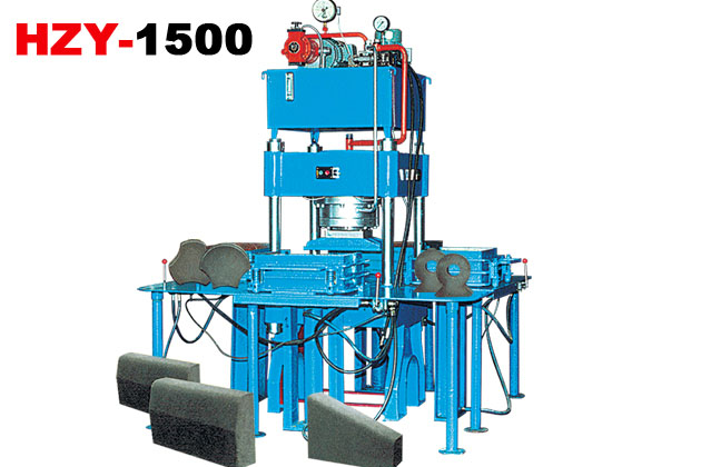 Factory Direct Sell Concrete Block Making Machine Hollow Block Machine Brick Making Machine