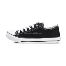 Top Sale Good Quality New Model Canvas Shoes Men