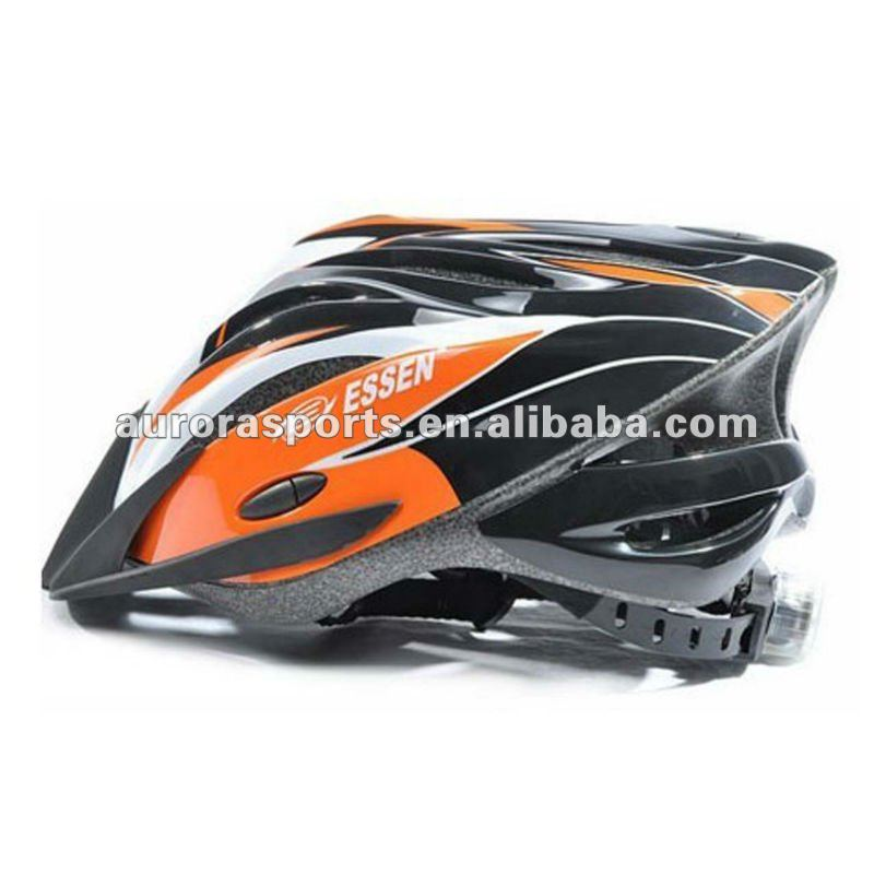 Multi-functional Cycling Helmet