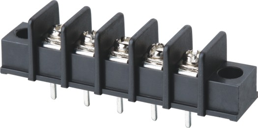 UL approved barrier connector 8.25mm