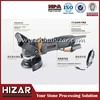 /product-detail/hizar-h125pe-electric-mini-polisher-floor-polisher-60237378737.html