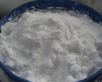 best price 99.6%min oxalic acid for leather