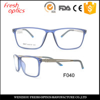 High end unique eyeglasses frame/eyewear