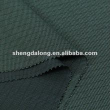 2012 Newest Style TR Brush Stripe Men Suiting Material Fabric (SDL1102345)