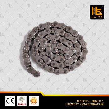 Transmission Conveyor Drive Roller Chain P/N58823782 for ABG325