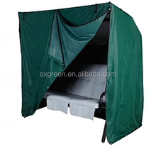 Outdoor/Patio Waterproof Swing Seat Cover