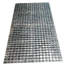 wholesale wedding carpet/pvc plastic carpet roll/wedding floor price carpet on sale