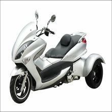 200cc 3 wheels Scooter