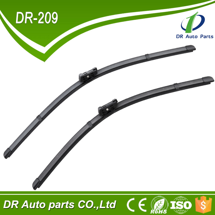 Body Kits For Audi A5 A1 A4L A6L A7 A8L S5 Q3 Q5 Q7 Windshield Wiper Blade