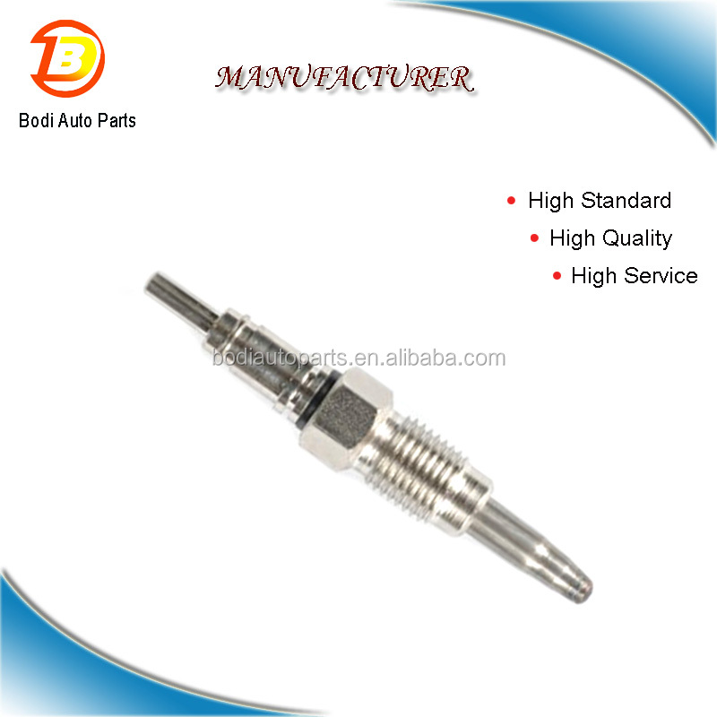 0250201036 Hot sale China high quality low price glow plugs for SKODA