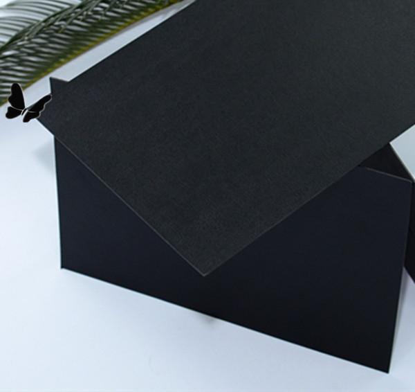 black kraft paper $4 each bakeware big packs boxes, cartons & treat bags by celebrate it shop now.