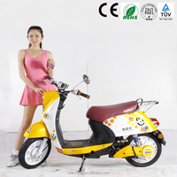 Excellent China Extreme Sport Scooter,High Quality Motorcycle,Electric Moped