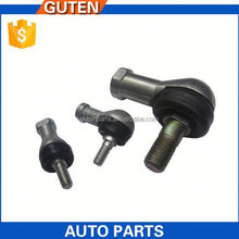 For New Lower AUTO PARTS or Mitsubishi L 300 MB241818 Ball joint GT-G2384