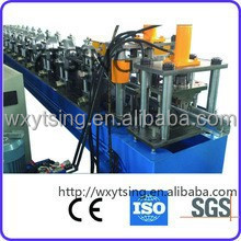 YTSING-YD-4464 Passed CE & ISO Used Gutter Machine for Sale