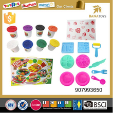 Wholesale Children Color Clay
