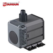 SUNSUN HQB-2200 1900L/h float switch submersible sewage pump