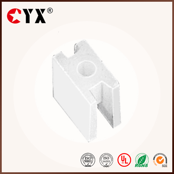 nylon natural led light holders in China