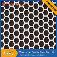 Asian china wholesale factory price supplier 201 304 316 Stainless Steel sheet