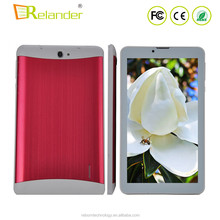 Cheapest Android 7'' Inch 1.2GHZ 3G Phone Call Tablet PC Support Sim Slot