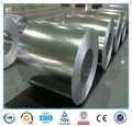 Z100g zinc coated steel sheets in coil Galvanized steel coil